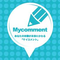 Mycomment01
