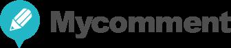 食品や化粧品、店舗や施設、サイトやチラシなどを実際に体験して評価することで、換金可能なポイントがもらえる新しいウェブサービスMycomment(マイコメント)