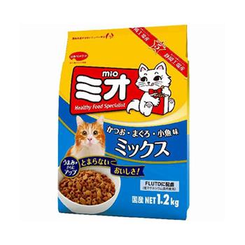 ペットフードを買って、ワンちゃんやネコちゃんに食べさせその様子を写真や動画をアップロードする評価