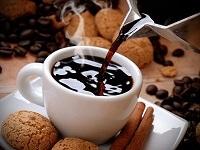 コーヒーマシンを探して選んで評価!
