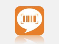 超カンタン♪「レシートがお金にかわるアプリ」を体験して評価!