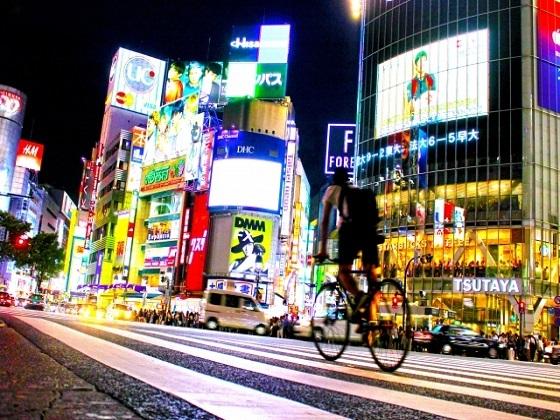 ★世田谷区成城にあるTSUTAYA成城店★に行って評価♪