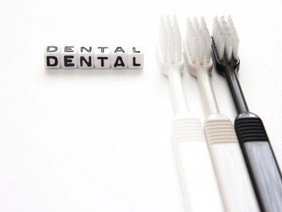 指定の歯ブラシを買ってコメントしよう♪